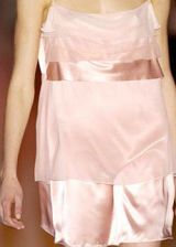 Vivienne Tam Spring 2004 Ready-to-Wear Detail 0002