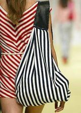 Clements Ribeiro Spring 2004 Ready-to-Wear Detail 0003