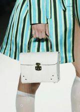 Anna Sui Spring 2004 Ready&#45&#x3B;to&#45&#x3B;Wear Detail 0002