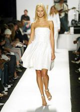 Tommy Hilfiger Spring 2004 Ready-to-Wear Collections 0002