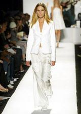 Tommy Hilfiger Spring 2004 Ready-to-Wear Collections 0003