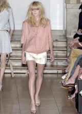 Elspeth Gibson Spring 2004 Ready-to-Wear Collections 0002
