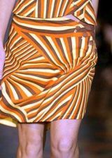 Eley Kishimoto Spring 2004 Ready-to-Wear Detail 0003