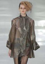Maria Grachvogel Spring 2004 Ready-to-Wear Detail 0002