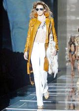 Roberto Cavalli Spring 2004 Ready-to-Wear Collections 0003
