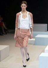 Mispelaere Spring 2004 Ready-to-Wear Collections 0003