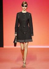 Andrew Gn Spring 2004 Ready-to-Wear Collections 0003