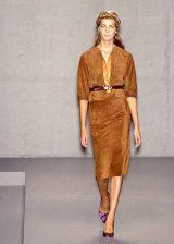 Miu Miu Spring 2004 Ready-to-Wear Collections 0003