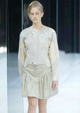 Gres Spring 2004 Ready-to-Wear Collections 0003