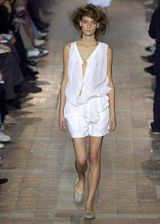 Dries Van Noten Spring 2004 Ready-to-Wear Collections 0002