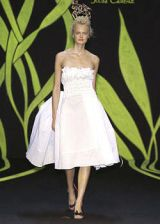 Stella Cadente Spring 2004 Ready-to-Wear Collections 0002