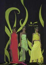 Stella Cadente Spring 2004 Ready-to-Wear Collections 0003