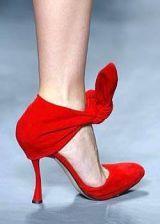 Human leg, Red, Joint, White, High heels, Basic pump, Carmine, Pattern, Fashion, Black,