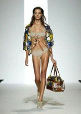 Marni Spring 2004 Ready-to-Wear Collections 0002