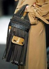 Jean Paul Gaultier Spring 2004 Haute Couture Detail 0003