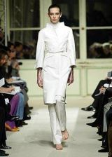 Ralph Rucci Spring 2004 Haute Couture Collections 0002