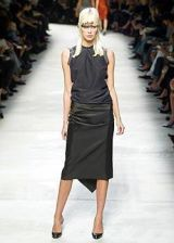 Lanvin Spring 2004 Ready-to-Wear Collections 0003