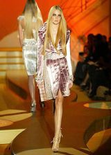Versace Spring 2004 Haute Couture Collections 0003