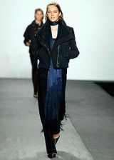 Kenneth Cole Fall 2004 Ready-to-Wear Collections 0002