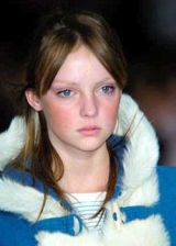 Marc by Marc Jacobs Fall 2004 Ready-to-Wear Detail 0003