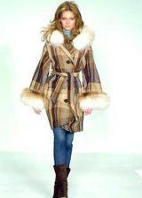 Matthew Williamson Fall 2004 Ready&#45&#x3B;to&#45&#x3B;Wear Collections 0002