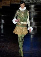Sebastian Pons Fall 2004 Ready&#45&#x3B;to&#45&#x3B;Wear Collections 0003