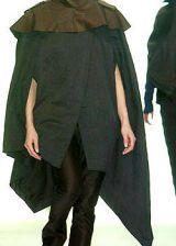 Jens Laugesen Fall 2004 Ready-to-Wear Detail 0003