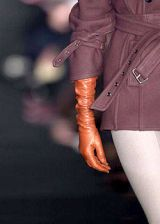 Custo Barcelona Fall 2004 Ready-to-Wear Detail 0002