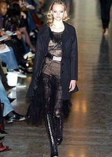 Jill Stuart Fall 2004 Ready-to-Wear Collections 0003