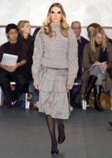 Katarzynza Szczotarska Fall 2004 Ready-to-Wear Collections 0003