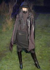 Boudicca Fall 2004 Ready-to-Wear Collections 0002