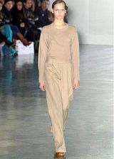 Preen Fall 2004 Ready-to-Wear Collections 0002