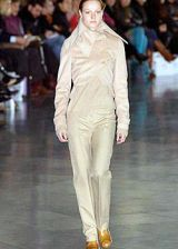 Preen Fall 2004 Ready-to-Wear Collections 0003