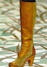 Eley Kishimoto Fall 2004 Ready-to-Wear Detail 0003
