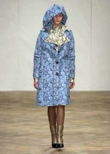 Gibo Fall 2004 Ready-to-Wear Collections 0002