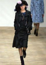 Gibo Fall 2004 Ready-to-Wear Collections 0003