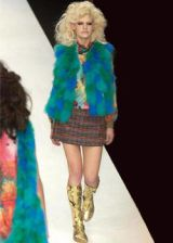 Boyd Fall 2004 Ready-to-Wear Collections 0003