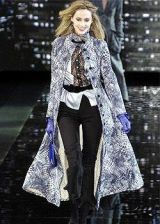 Emporio Armani Fall 2004 Ready-to-Wear Collections 0003