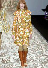 Eley Kishimoto Fall 2004 Ready-to-Wear Collections 0002