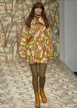 Eley Kishimoto Fall 2004 Ready-to-Wear Collections 0003
