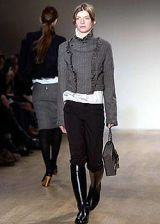 Luella Fall 2004 Ready-to-Wear Collections 0003