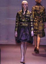Prada Fall 2004 Ready-to-Wear Collections 0003