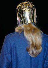 Gibo Fall 2004 Ready&#45&#x3B;to&#45&#x3B;Wear Detail 0002