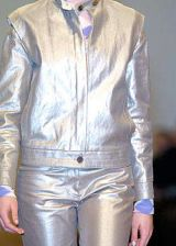 Gibo Fall 2004 Ready-to-Wear Detail 0003