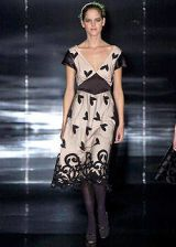 Temperley Fall 2004 Ready-to-Wear Collections 0002