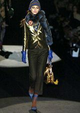 Etro Fall 2004 Ready-to-Wear Collections 0003