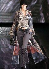 Giorgio Armani Fall 2004 Ready&#45&#x3B;to&#45&#x3B;Wear Collections 0002
