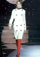 Paul Smith Fall 2004 Ready-to-Wear Collections 0002