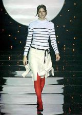 Paul Smith Fall 2004 Ready&#45&#x3B;to&#45&#x3B;Wear Collections 0003