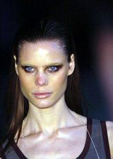 Fendi Fall 2004 Ready-to-Wear Detail 0002
